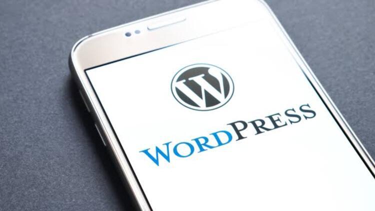 wordpress-etkinligi-1045