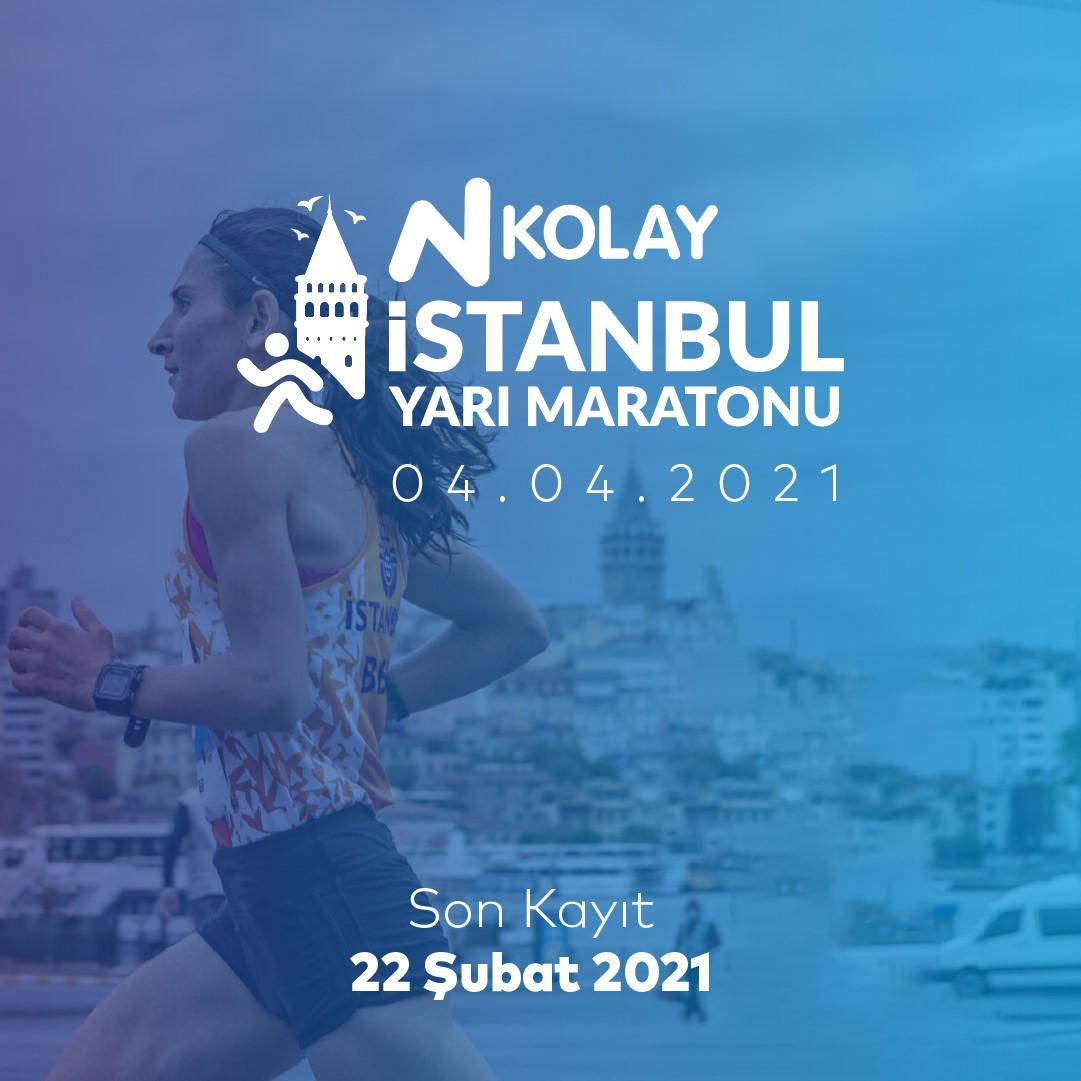 n-kolay-istanbul-yari-maratonu-838