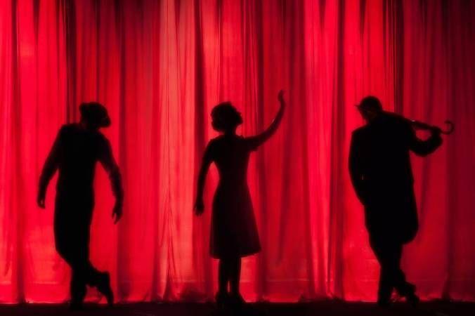 orhan-asena-yerli-oyunlar-tiyatro-festivali-1029