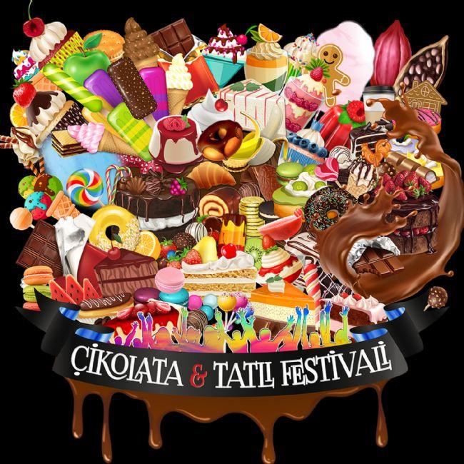 izmir-cikolata-ve-tatli-festivali-724
