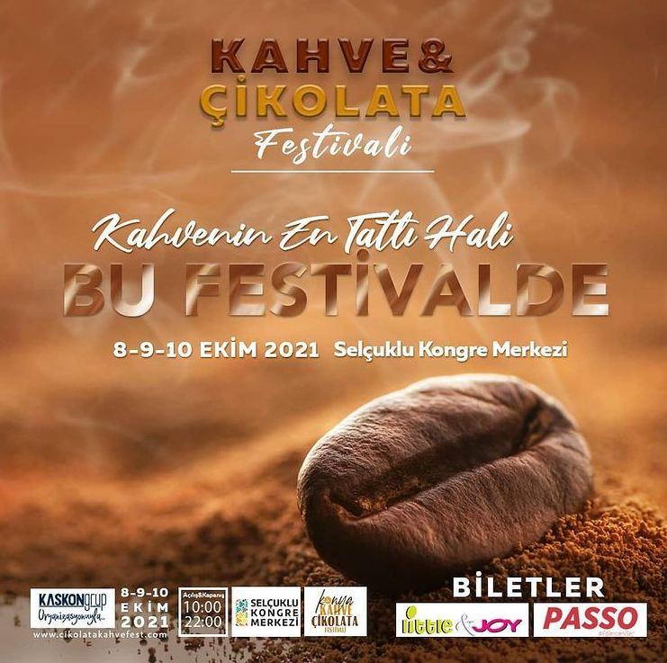 konya-kahve-ve-cikolata-festivali-1870