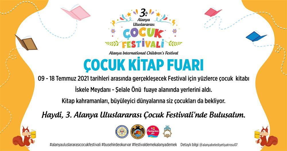 alanya-uluslararasi-cocuk-festivali-31