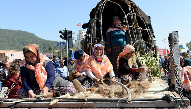 geleneksel-tarim-ve-seracilik-festival-254