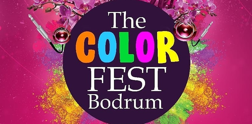the-color-fest-bodrum-1891