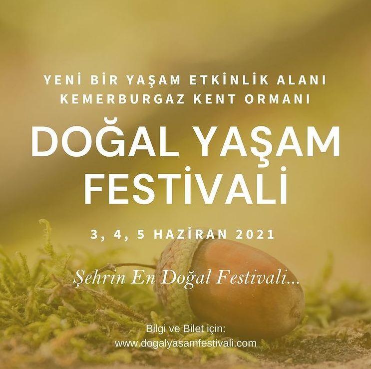 dogal-yasam-festivali-653