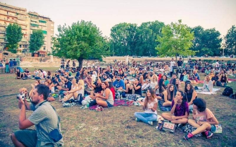 urban-picnic-fest-633