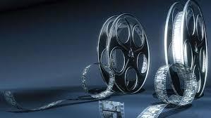 atif-yilmaz-kisa-film-festivali-1028