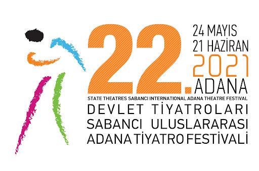 devlet-tiyatrolari-sabanci-uluslararasi-adana-tiyatro-festivali-991