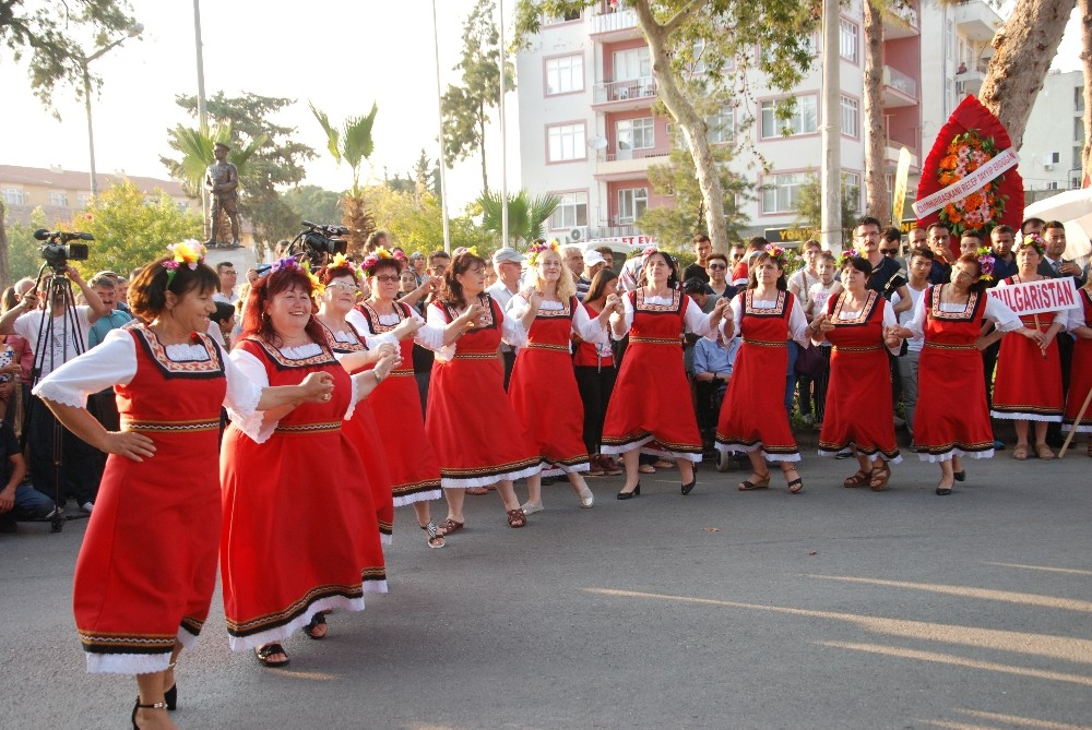 uluslararasi-silifke-muzik-ve-folklor-festivali-606