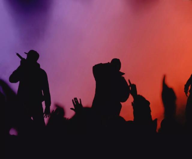 izmir-rap-festivali-1083