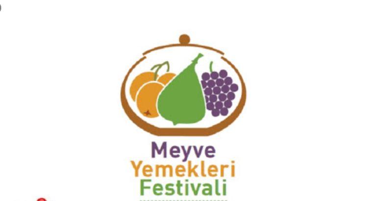halfeti-meyve-yemekleri-festivali-831