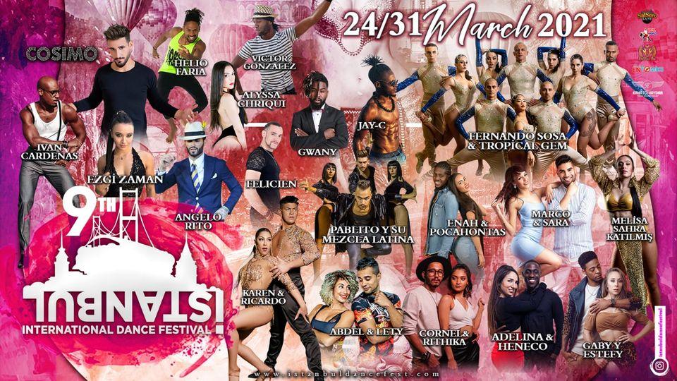 istanbul-uluslararasi-dans-festivali-711