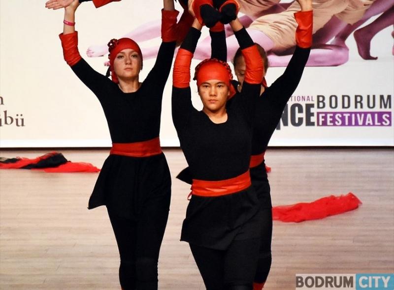uluslararasi-bodrum-modern-dans-festivali-854