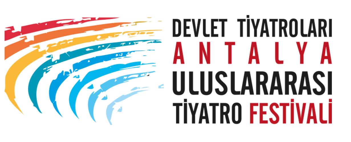 devlet-tiyatrolari-antalya-uluslararasi-tiyatro-festivali-1837