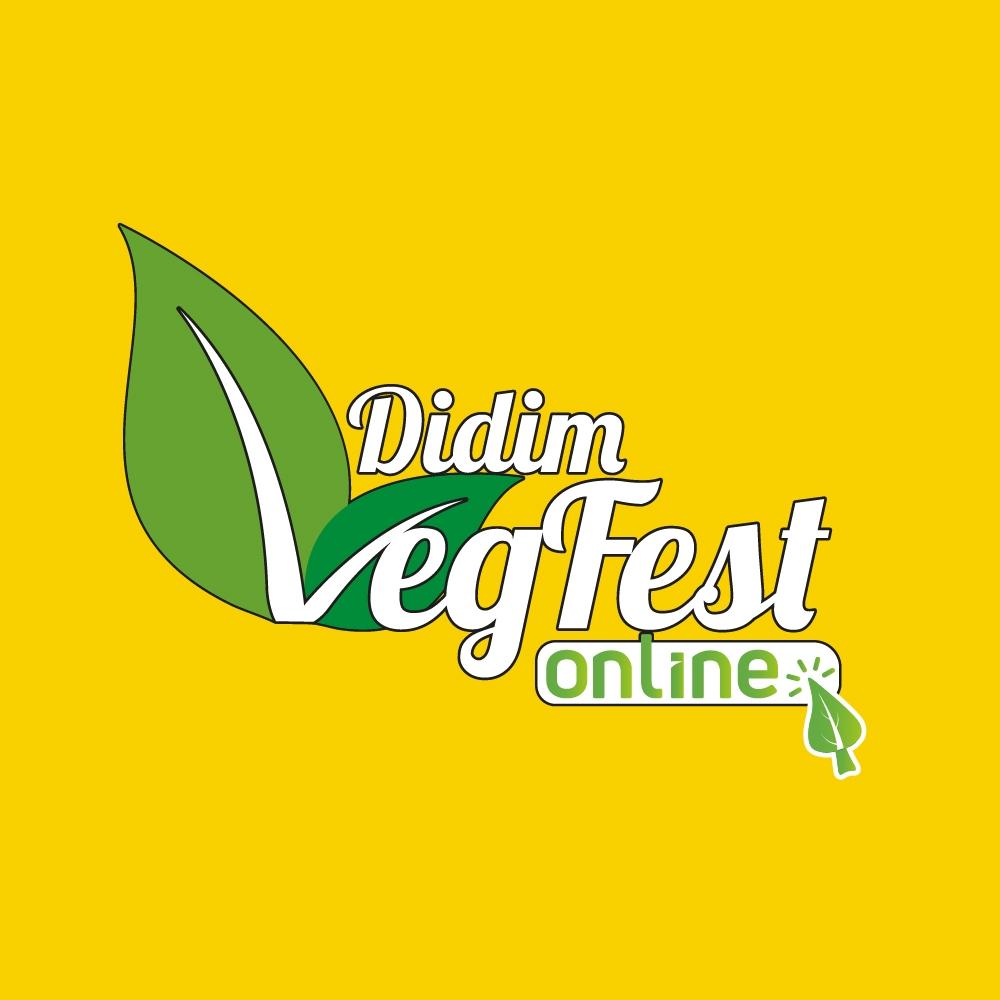 vegfest-809