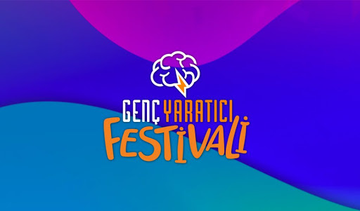 genc-yaratici-festivali-1903