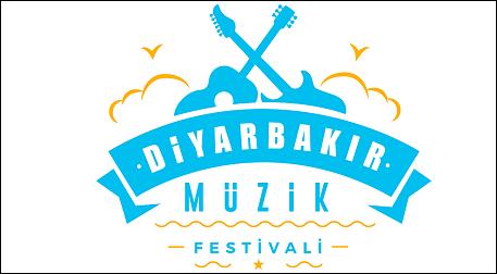 diyarbakir-muzik-festivali-1133