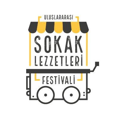 uluslararasi-sokak-lezzetleri-festivali-608