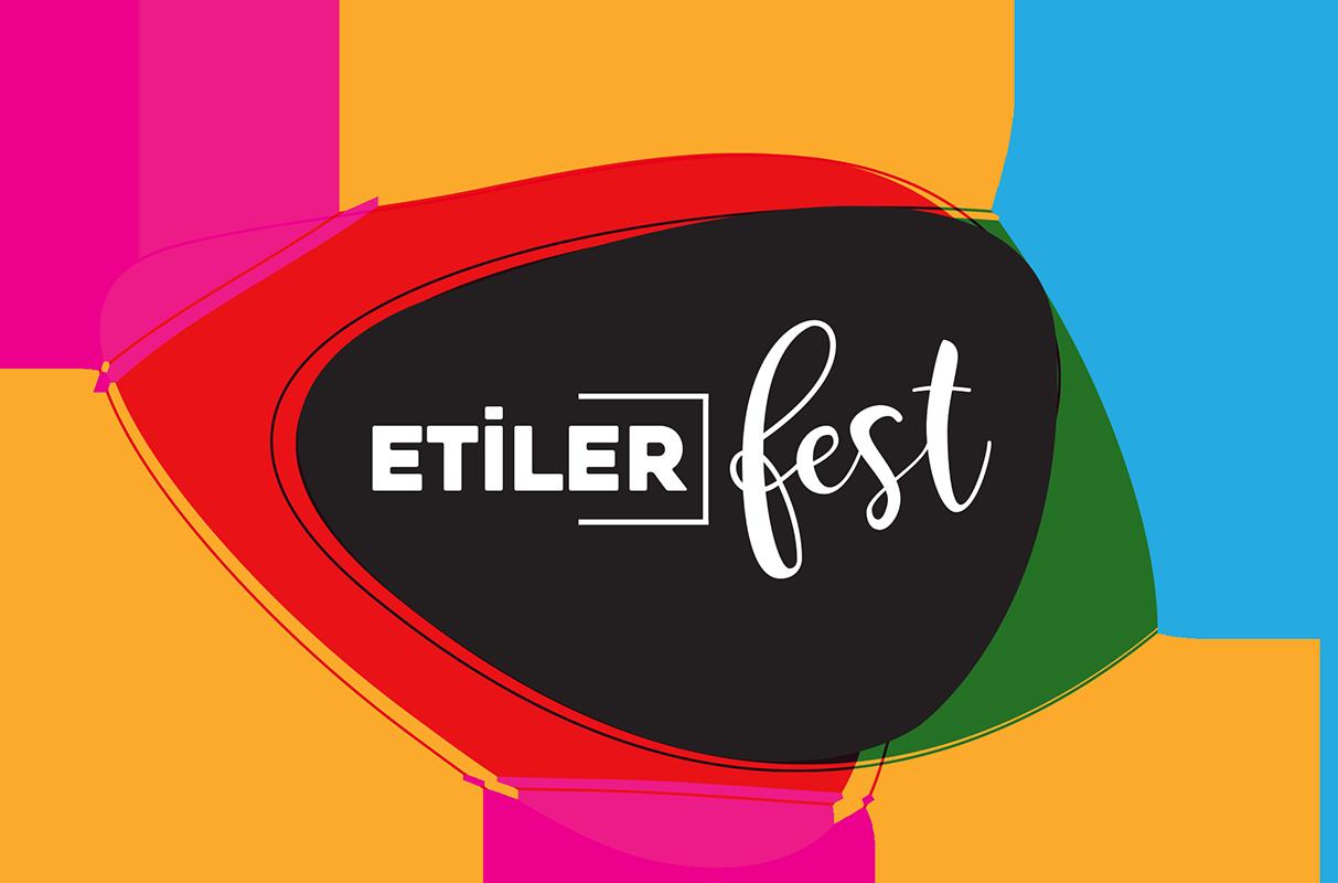 etilerfest-1498