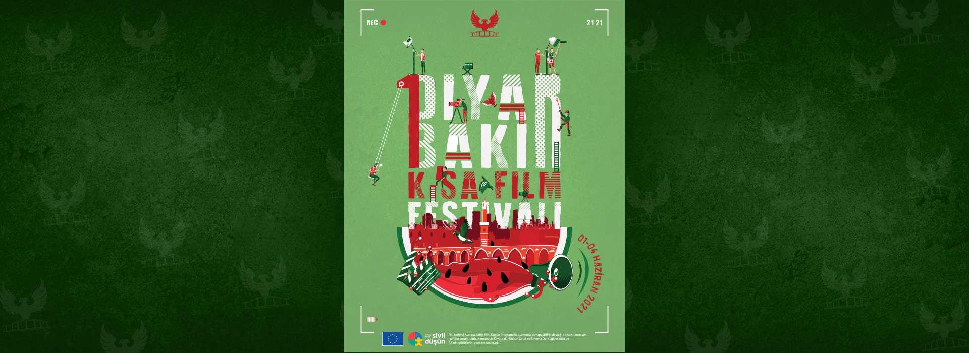 diyarbakir-kisa-film-festivali-1886