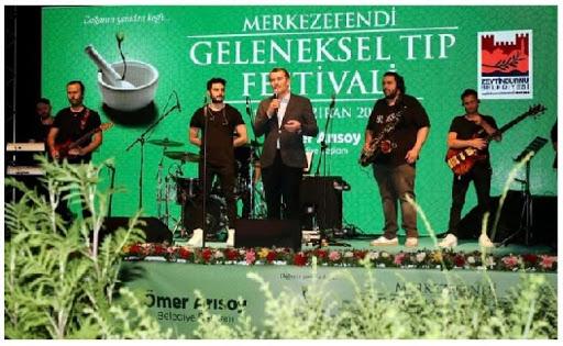 merkezefendi-geleneksel-tip-festivali-957