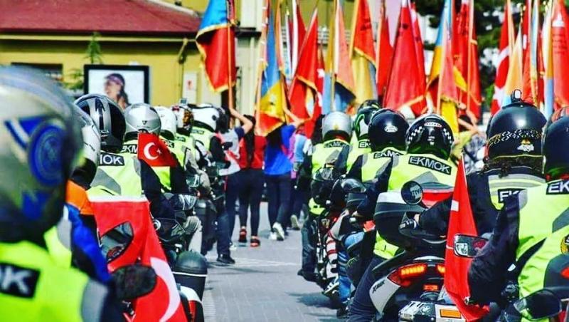 ekmok-uluslararasi-motosiklet-festivali-195