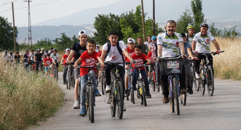 civril-bisiklet-festivali-1227