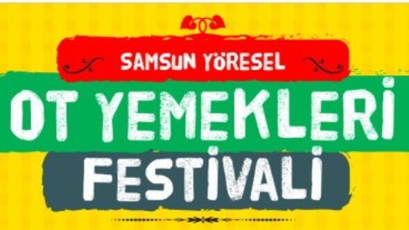 samsun-yoresel-ot-yemekleri-festivali-829