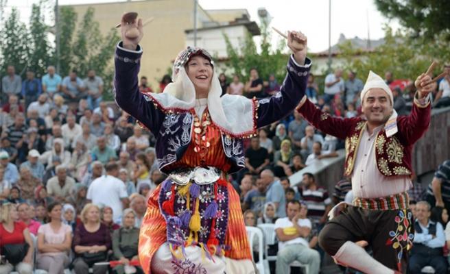 uluslararasi-bergama-kermes-festivali-94