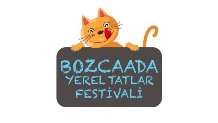 bozcaada-uluslararasi-yerel-tatlar-festivali-129