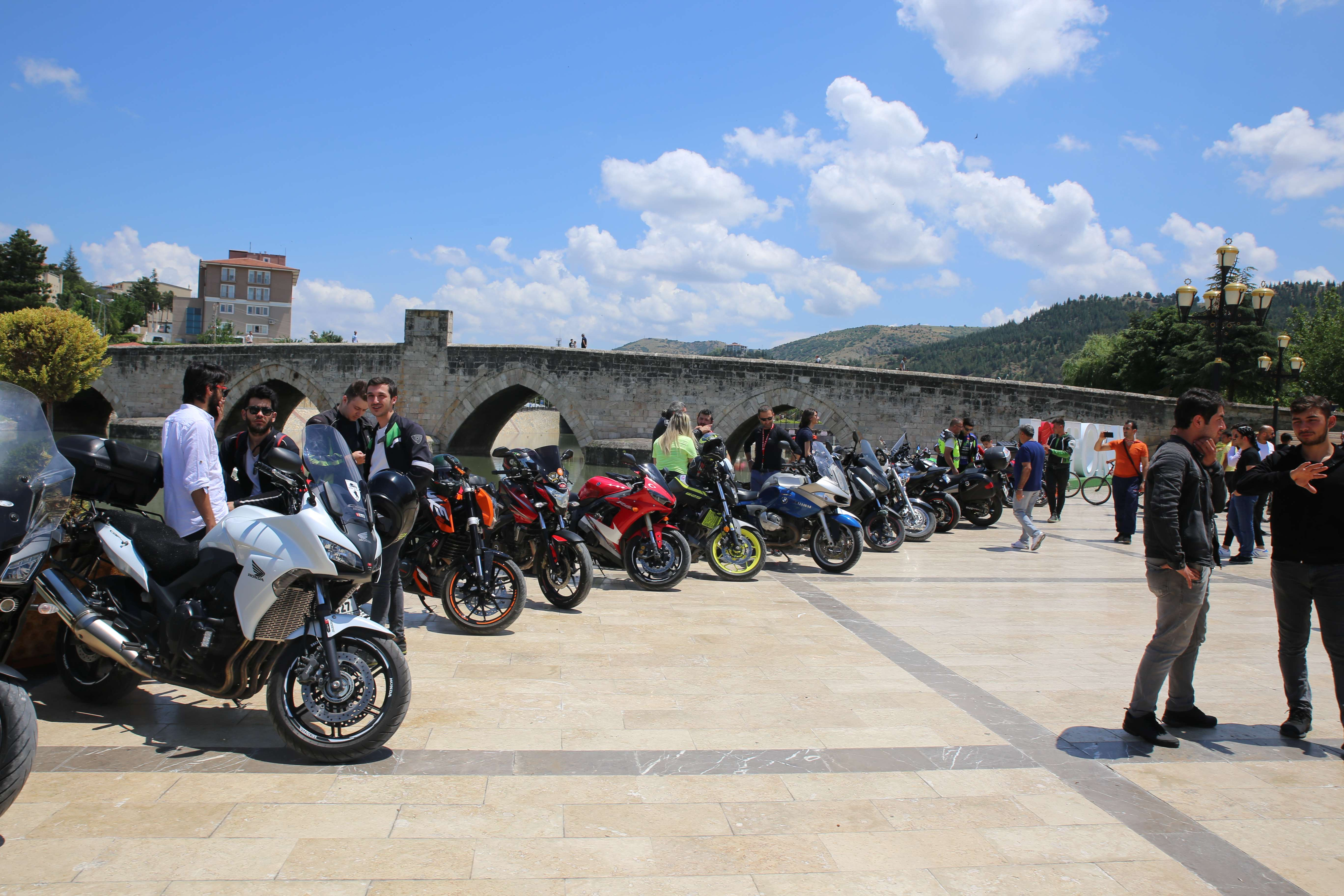 tokat-motosiklet-festivali-1194