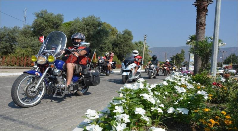 koycegiz-motosiklet-festivali-194
