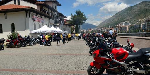 amasya-mototeam05-motosiklet-festivali-47