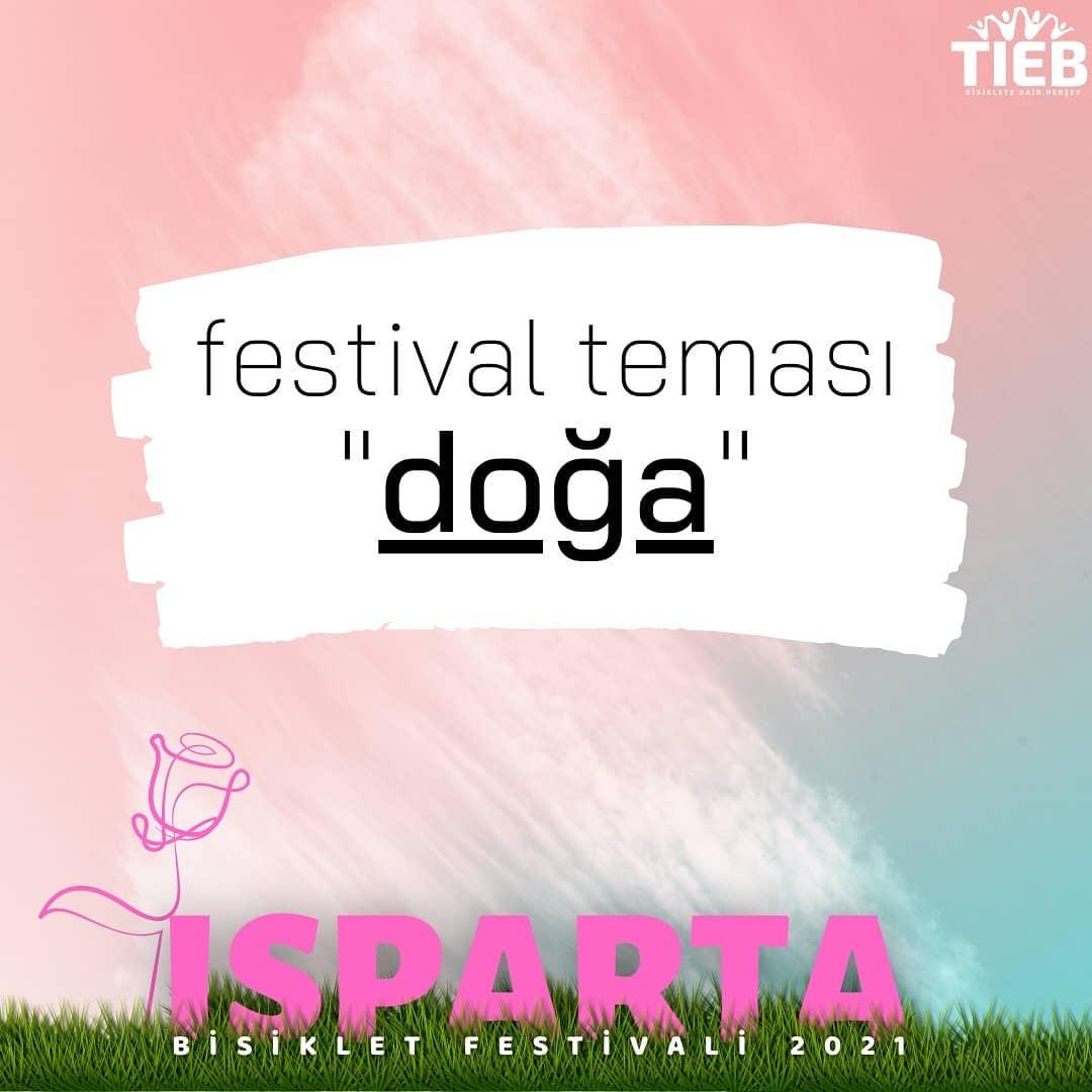 isparta-bisiklet-festivali-1609
