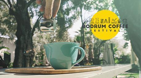 zai-bodrum-coffee-festival-1195