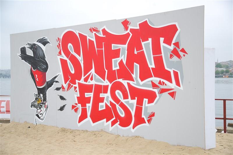 sweat-fest-495