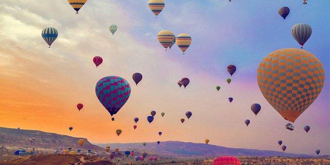 kapadokya-uluslararasi-sicak-hava-balon-festivali-1180