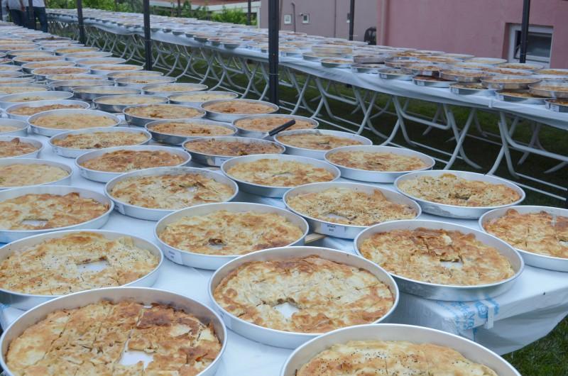 geleneksel-ortakoy-borek-festivali-819