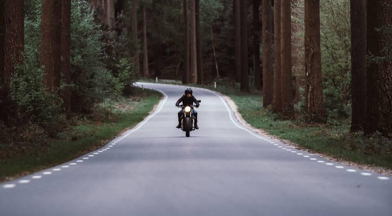 silivri-motosiklet-festivali-476