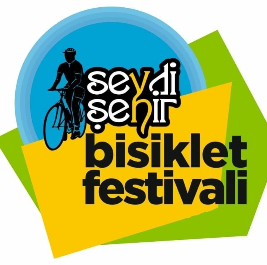 seydisehir-bisiklet-festivali-1764