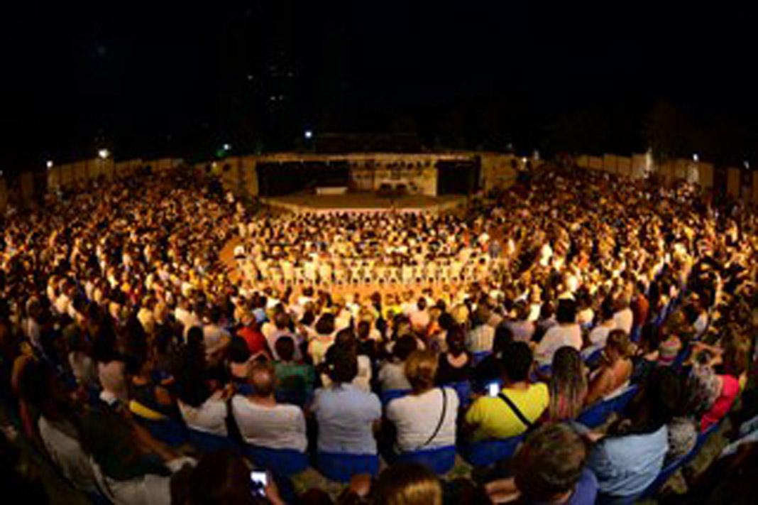 kadikoy-belediyesi-tiyatro-festivali-1211