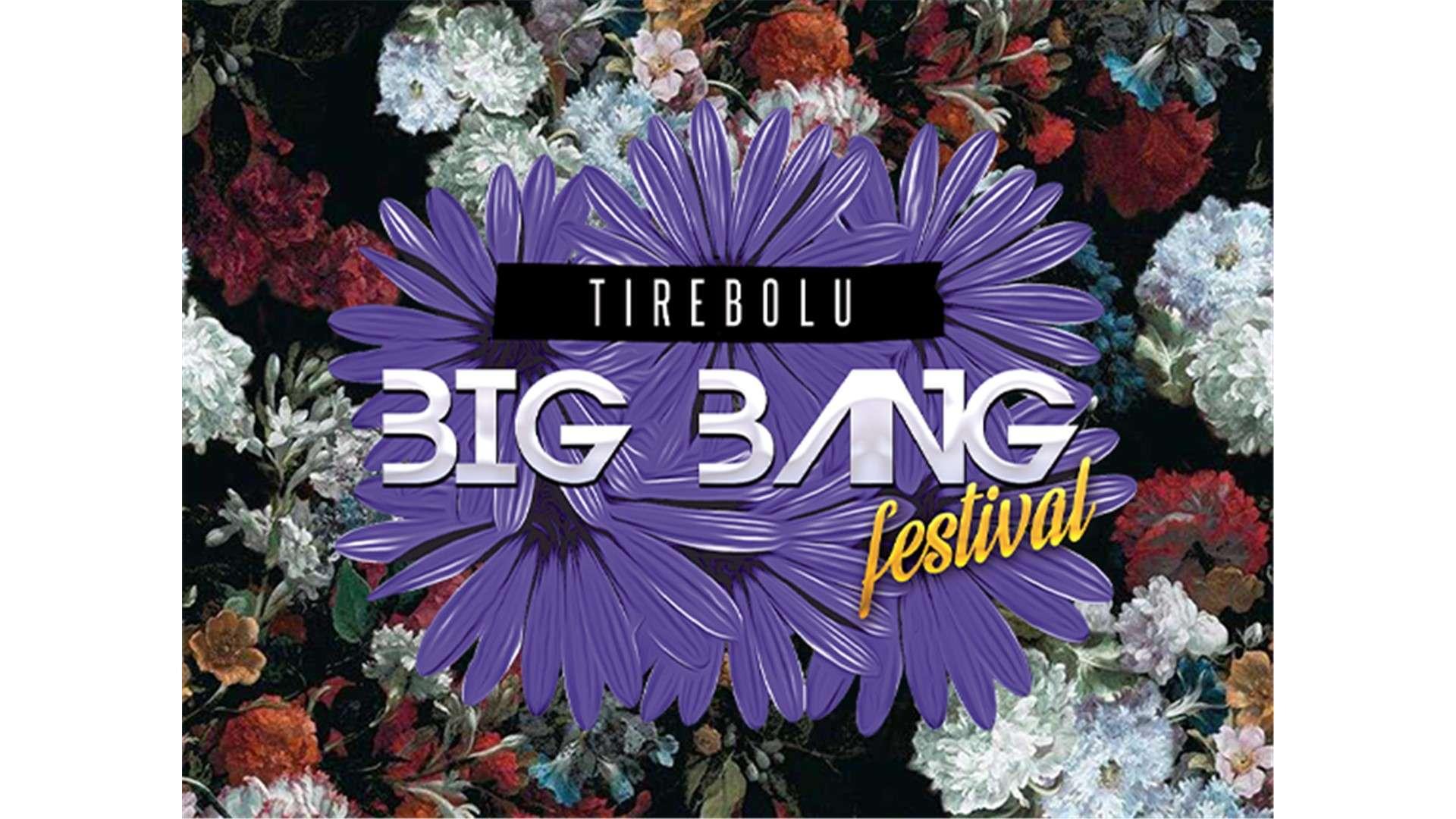 big-bang-festival-tirebolu-1230