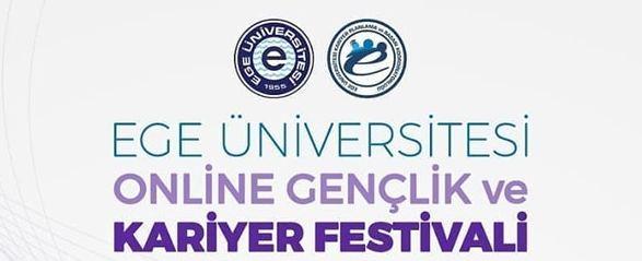 online-genclik-ve-kariyer-festivali-1913
