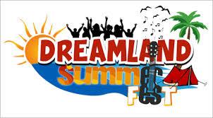 dreamland-summer-fest-1142