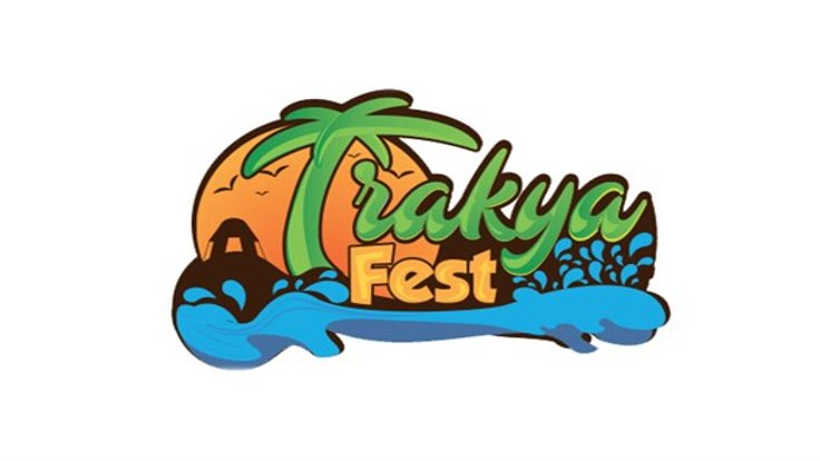 trakya-fest-526