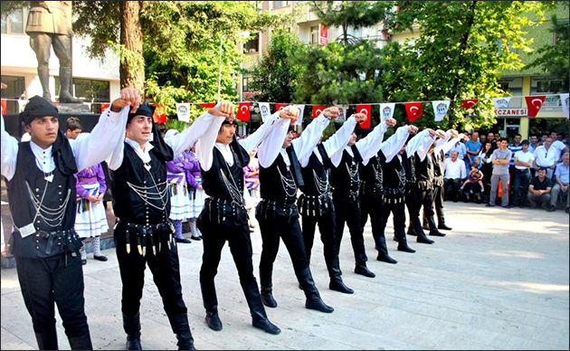 gorele-kemence-ve-horan-festivali-279