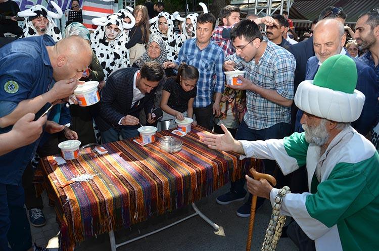 beykoz-kanlica-yogurt-festivali-1507