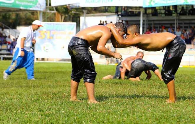 sogutlu-festivali-497