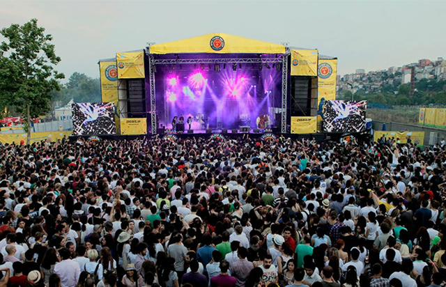 one-love-festival-1117