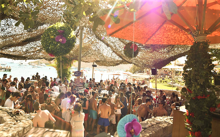chill-out-festival-bodrum-148